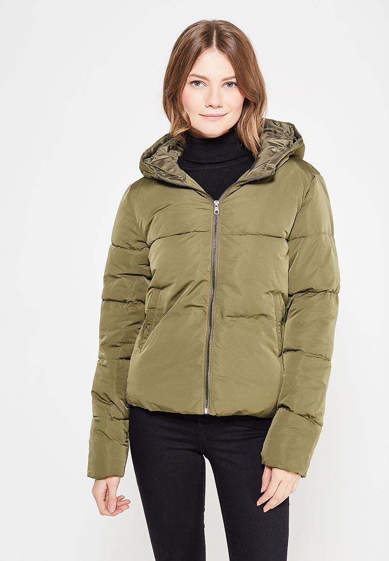 Куртка Only 15148669