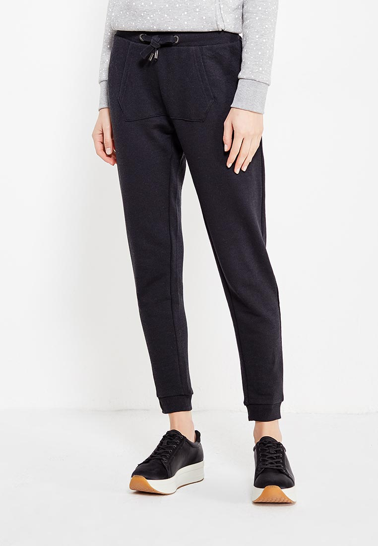 Женские спортивные брюки Only 15149782