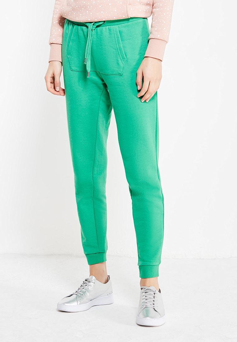 Женские спортивные брюки Only (Онли) 15149782