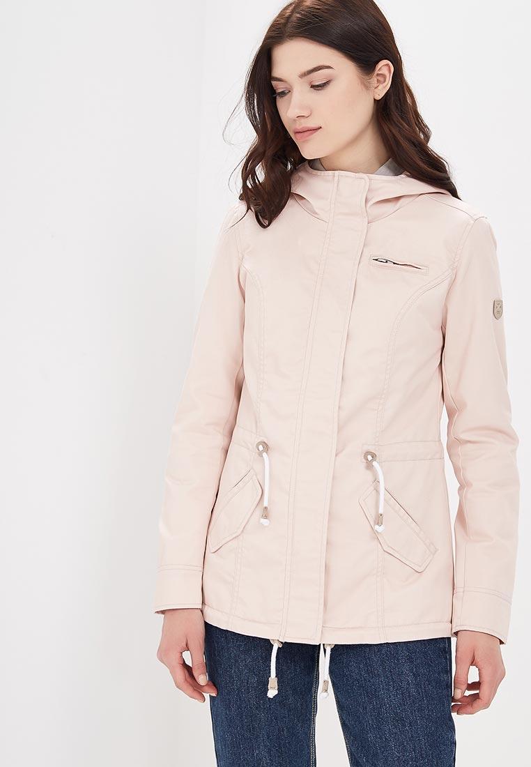 Утепленная куртка Only (Онли) 15144774