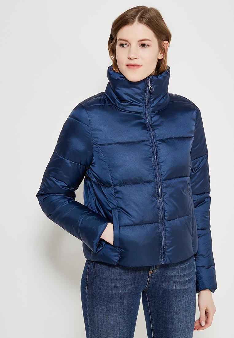 Куртка Only (Онли) 15145313