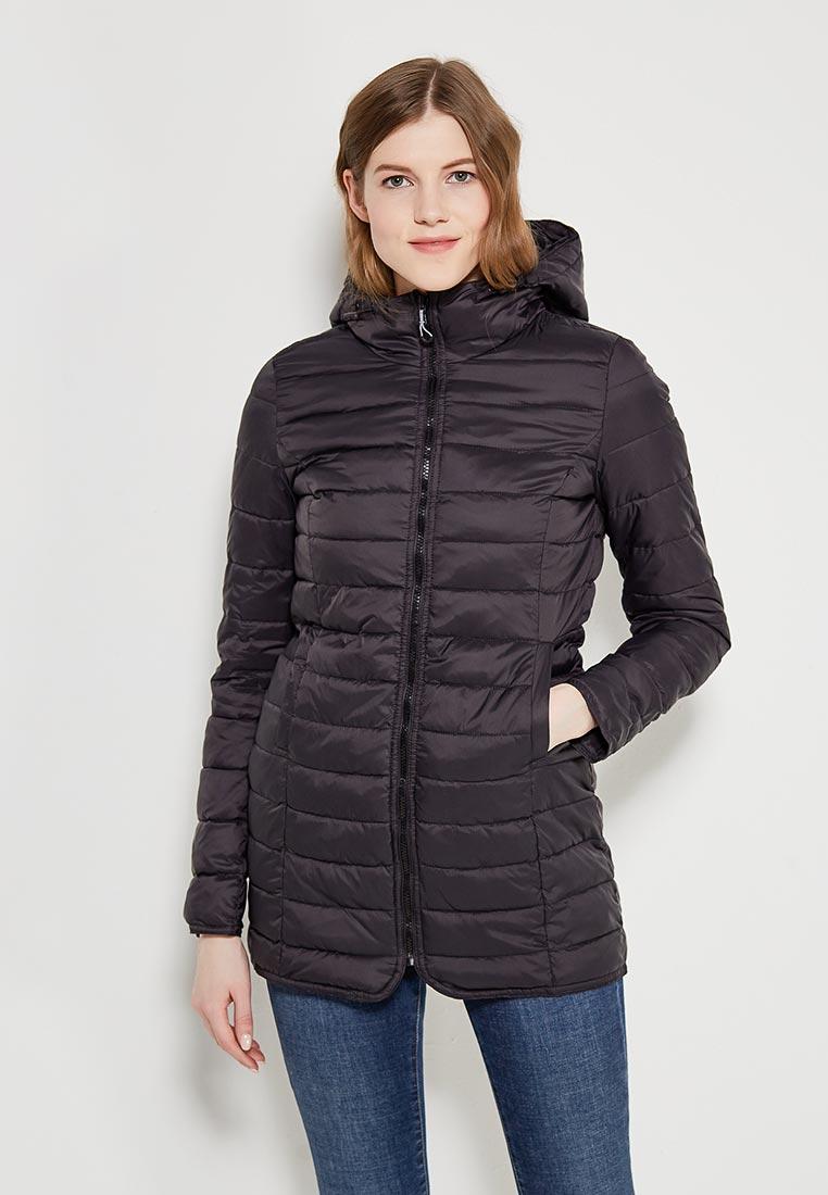 Куртка Only (Онли) 15145814