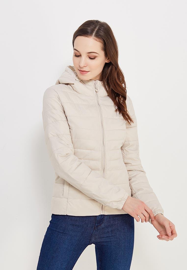 Куртка Only (Онли) 15145815