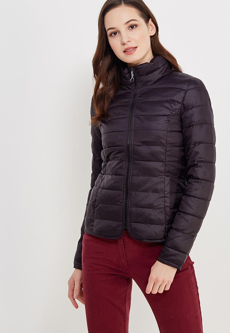 Куртка Only 15145816