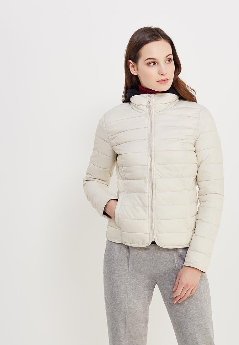 Утепленная куртка Only (Онли) 15145816