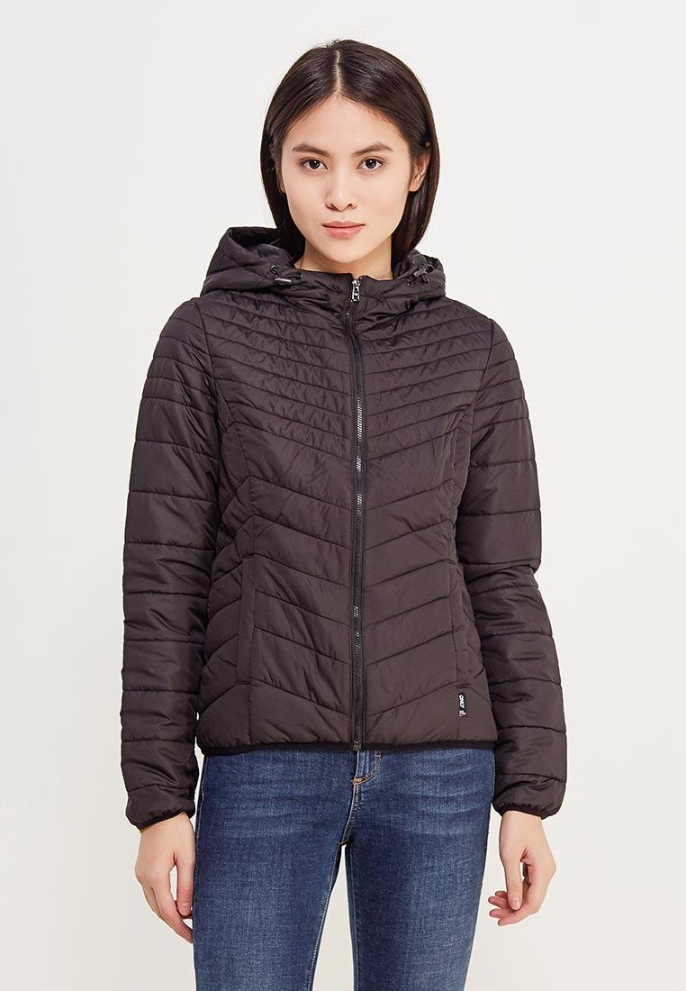 Куртка Only (Онли) 15145830