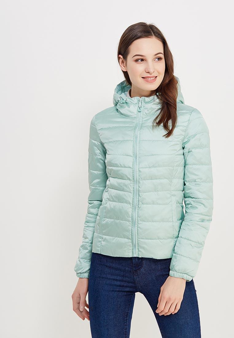 Куртка Only (Онли) 15145875