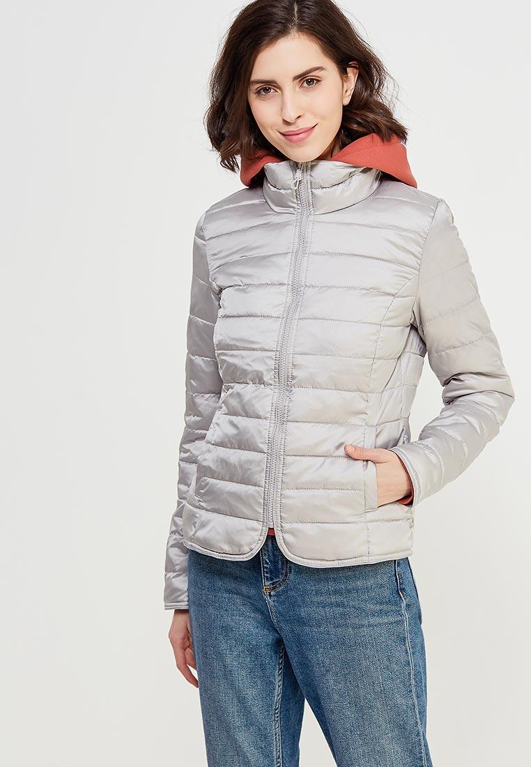 Куртка Only (Онли) 15145878