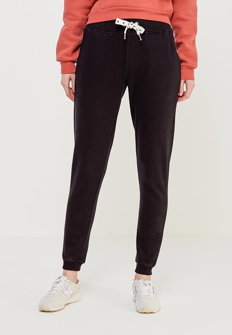 Женские спортивные брюки Only (Онли) 15145948