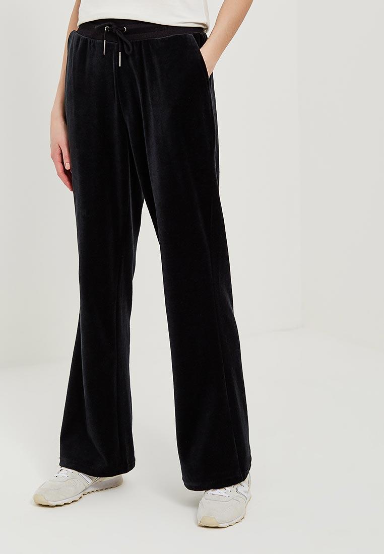 Женские спортивные брюки Only (Онли) 15146873