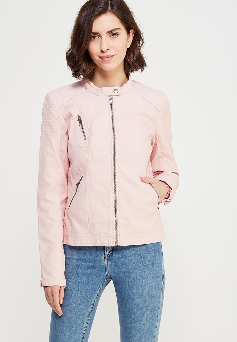 Куртка Only (Онли) 15144753