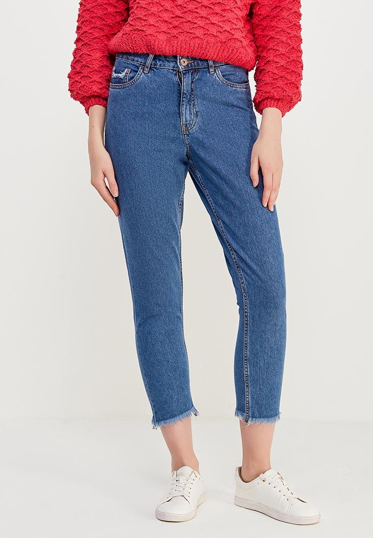 Женские джинсы Only (Онли) 15149621