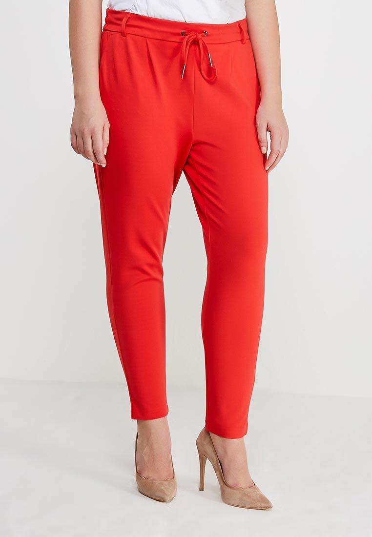 Женские брюки Only (Онли) 15115847