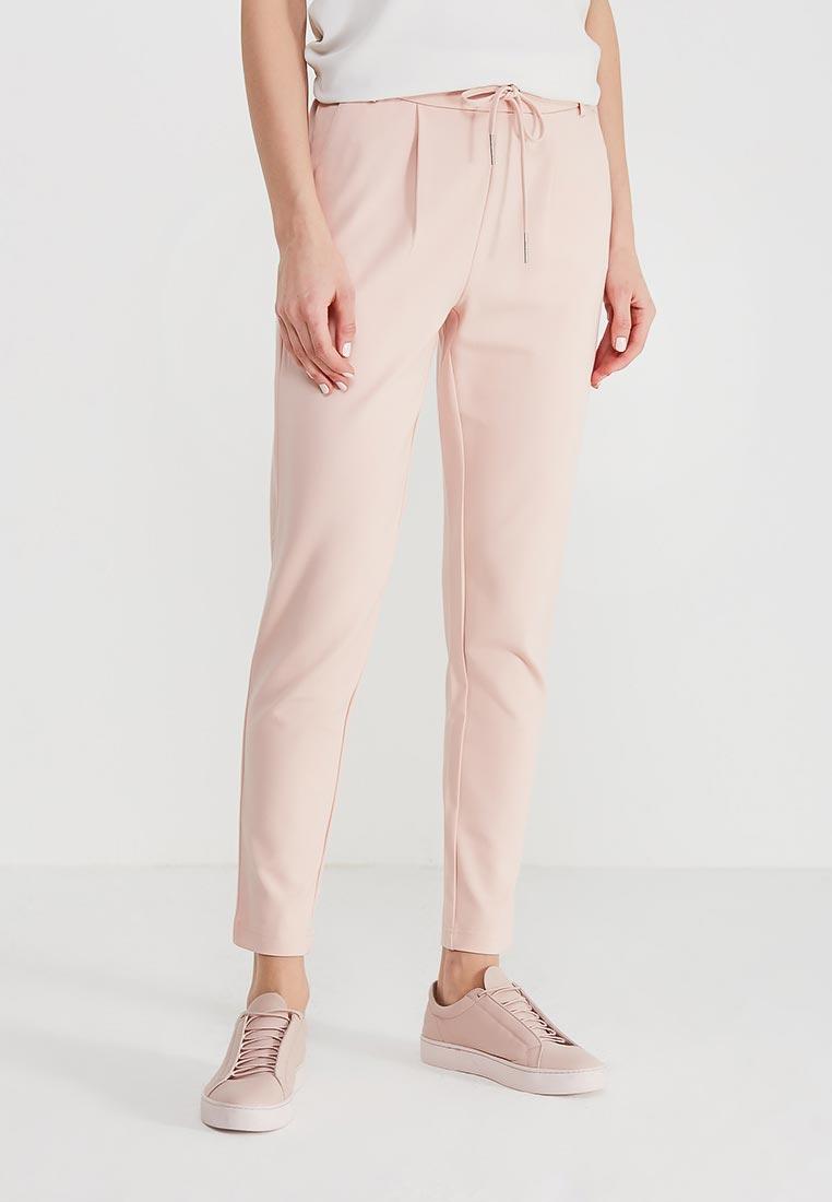 Женские зауженные брюки Only (Онли) 15115847