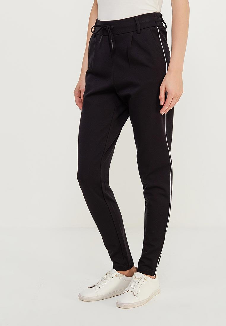 Женские зауженные брюки Only (Онли) 15132952