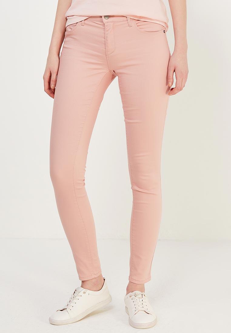 Женские зауженные брюки Only (Онли) 15139311