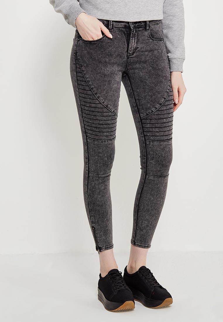 Зауженные джинсы Only (Онли) 15148051