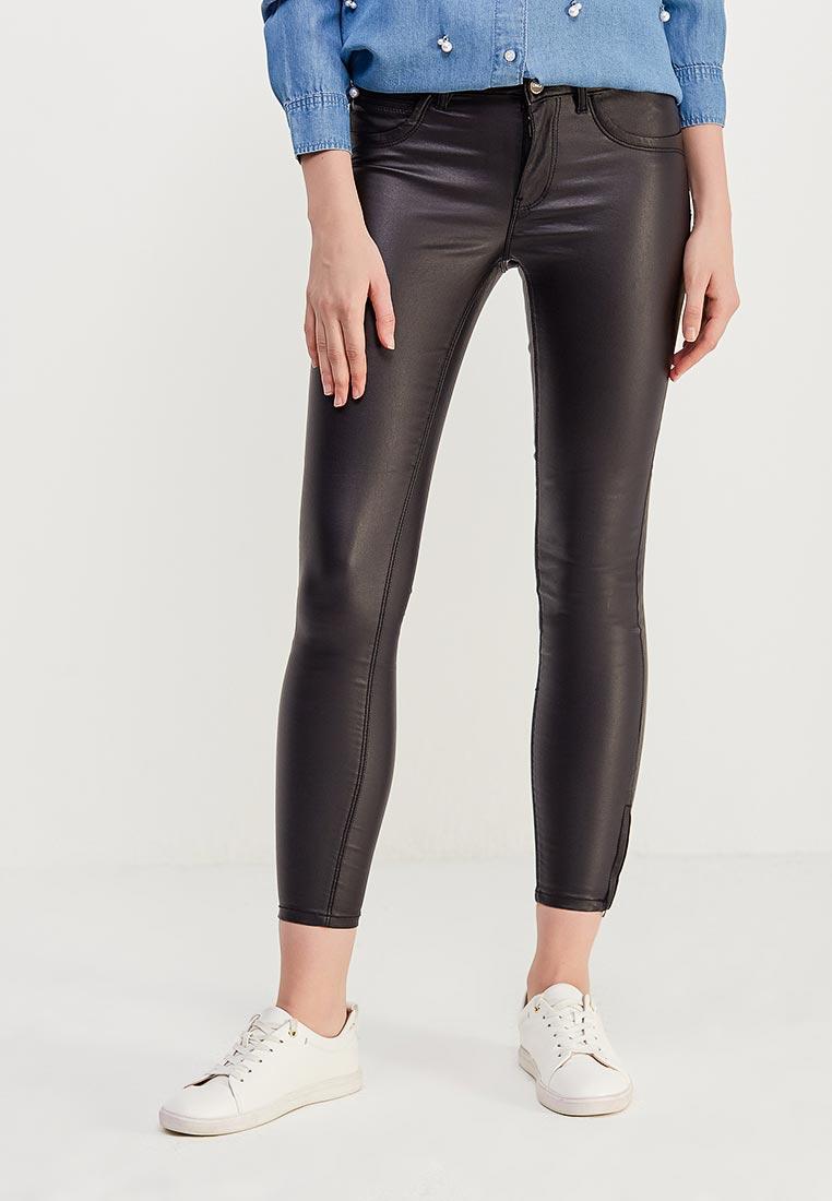Женские зауженные брюки Only (Онли) 15148275