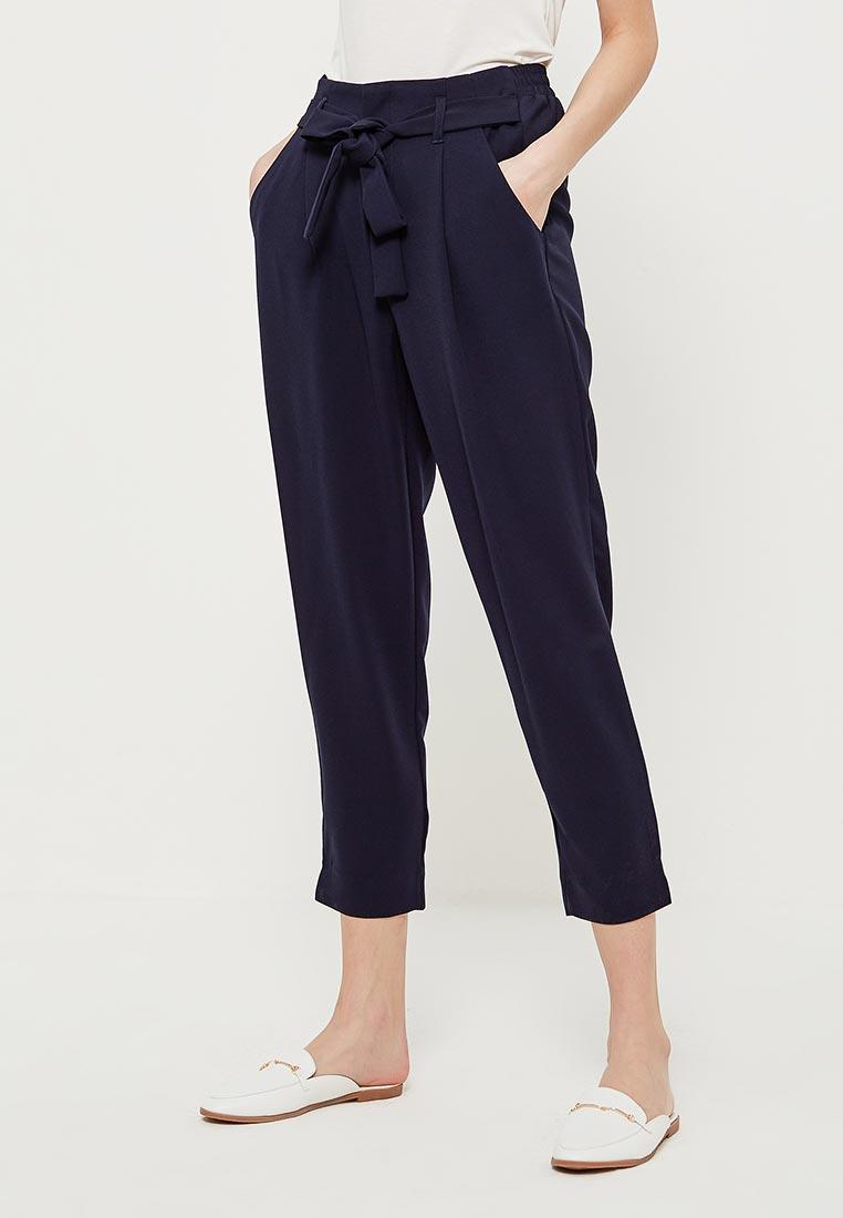 Женские брюки Only (Онли) 15148398