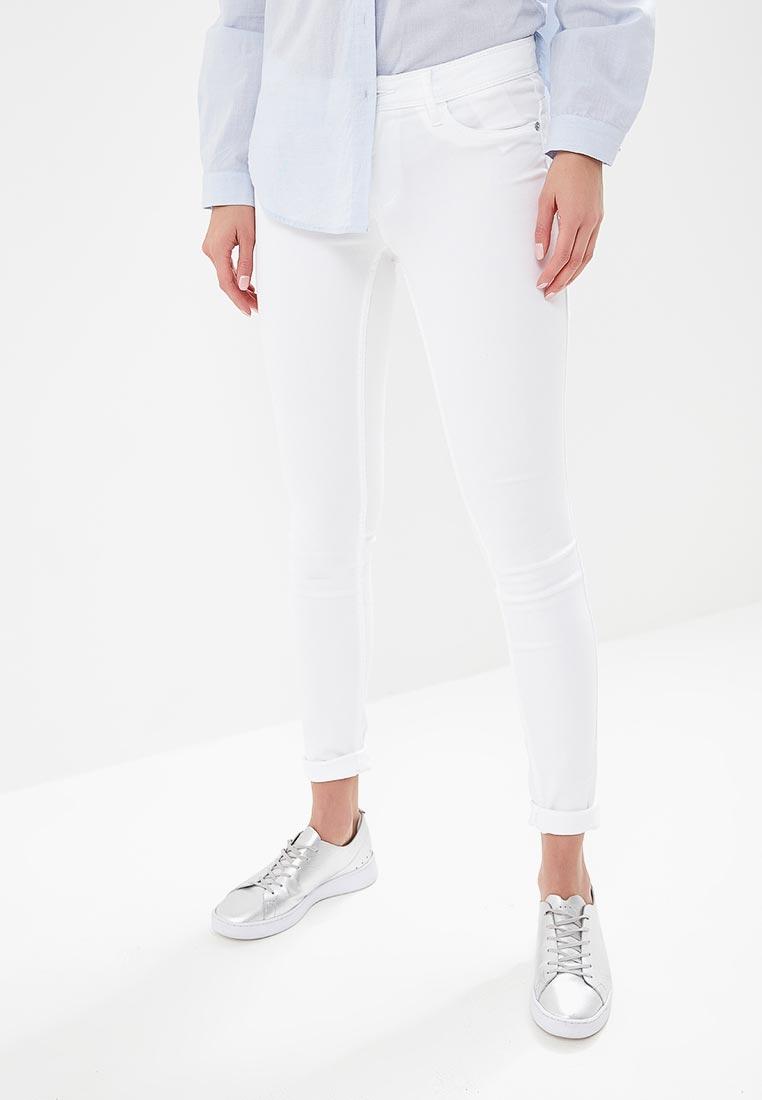 Зауженные джинсы Only (Онли) 15149689