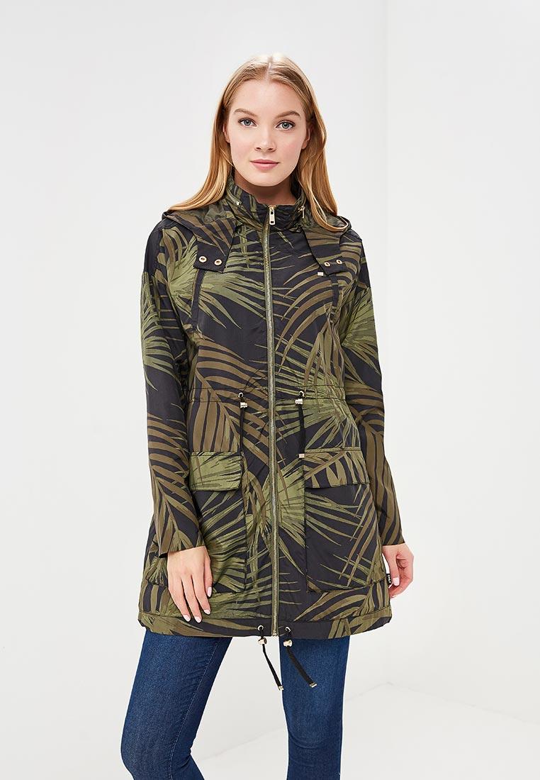 Утепленная куртка Only (Онли) 15148528