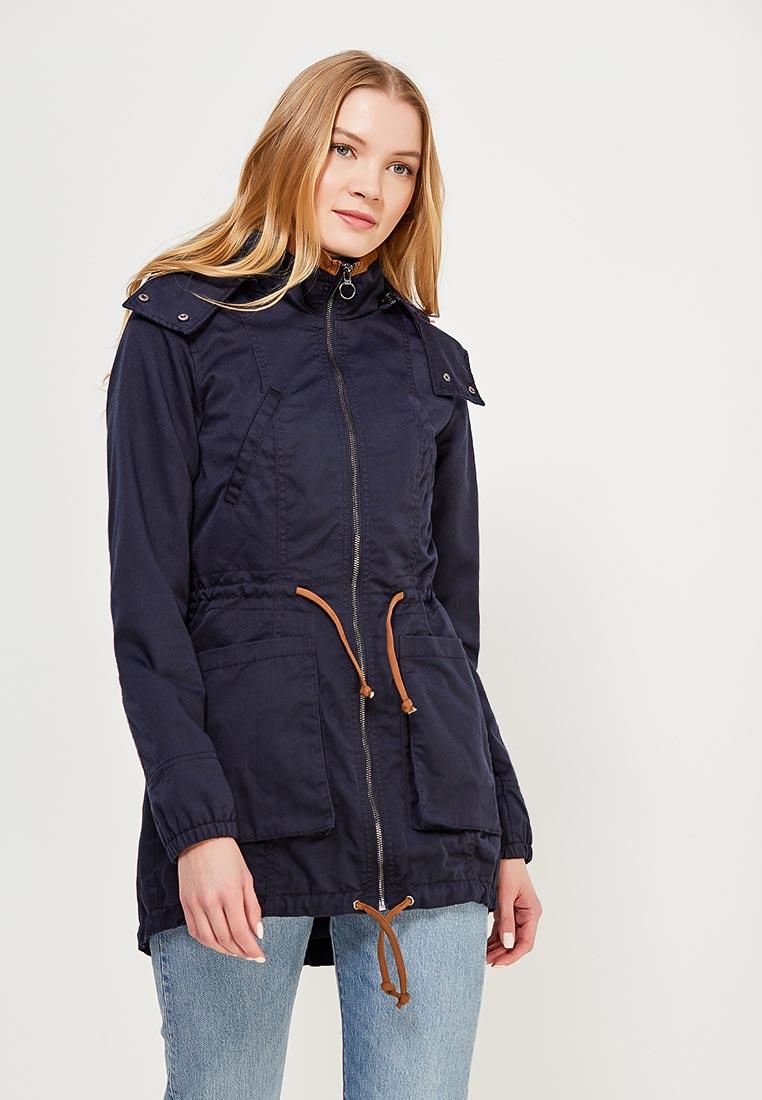Утепленная куртка Only (Онли) 15149006