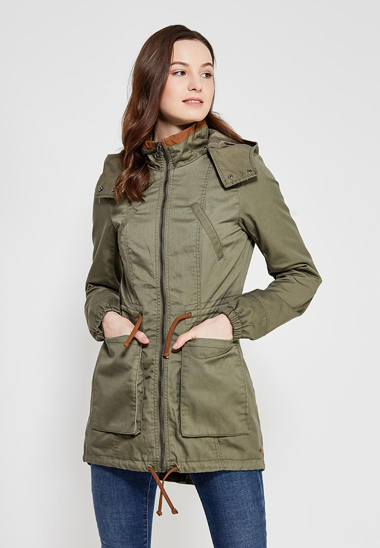 Куртка Only (Онли) 15149006