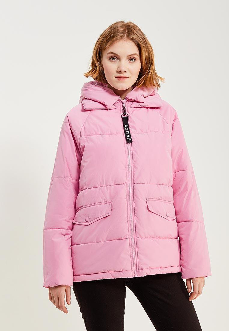 Куртка Only (Онли) 15149074