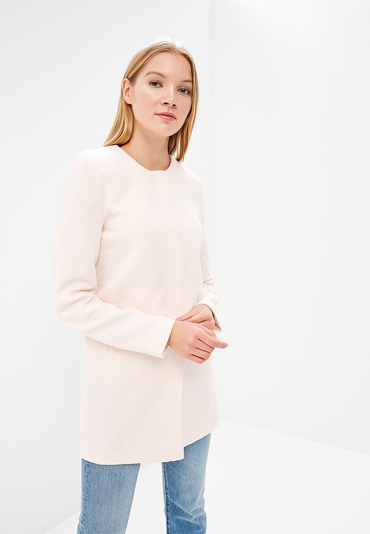 Женские пальто Only (Онли) 15149365