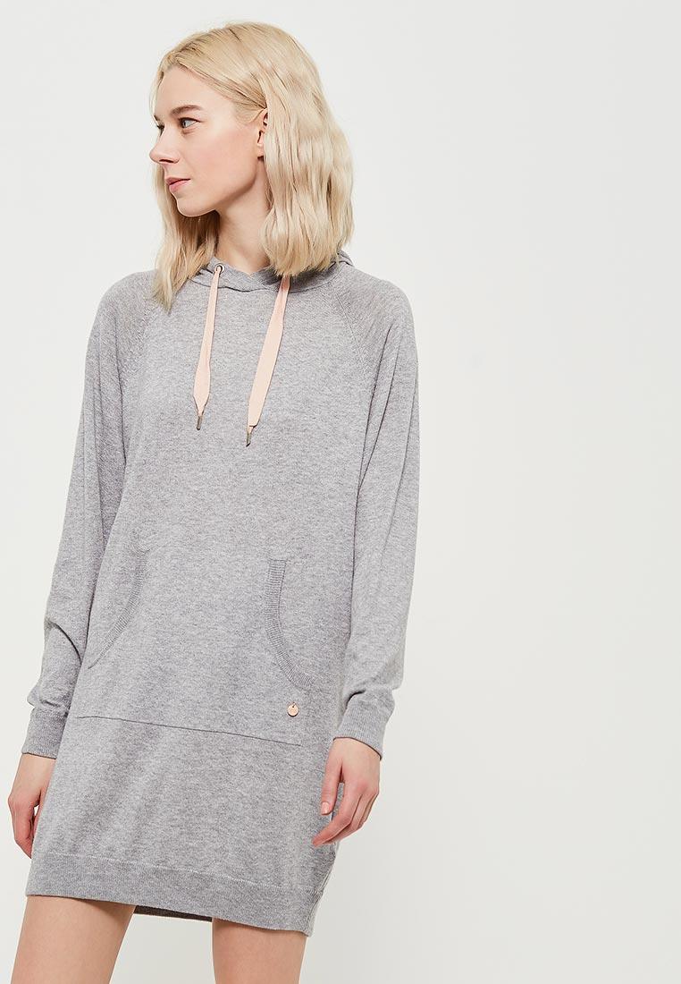 Платье Only (Онли) 15149399