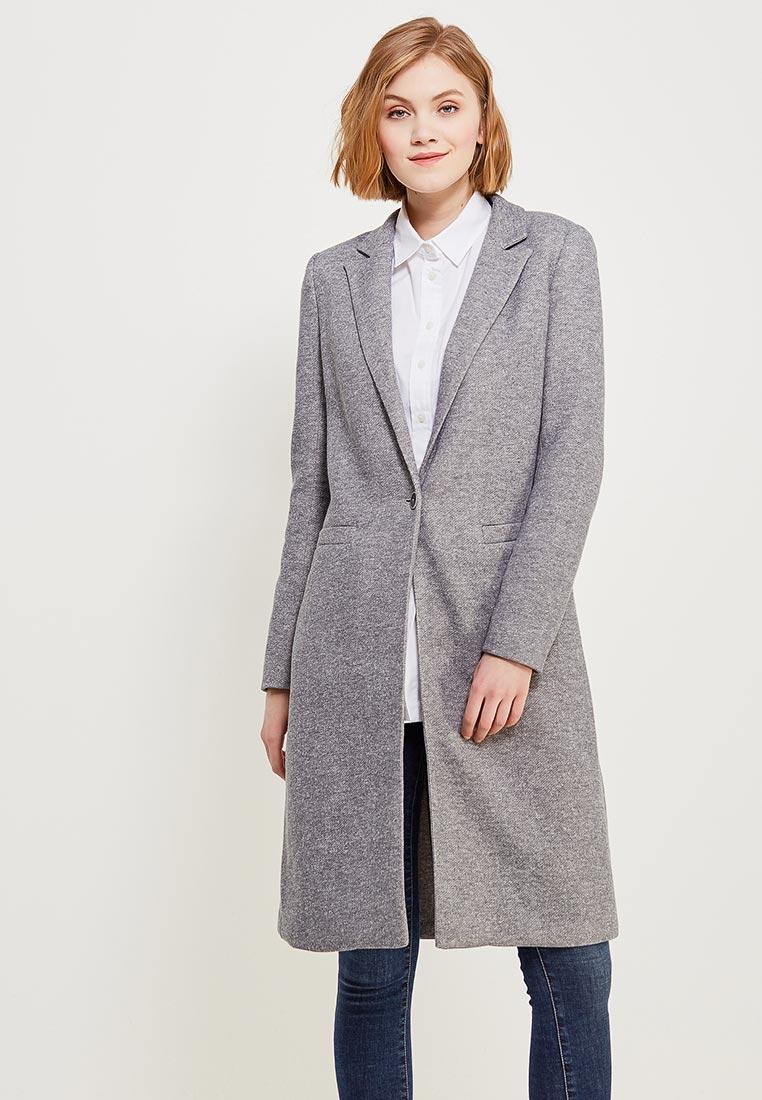 Женские пальто Only (Онли) 15149795