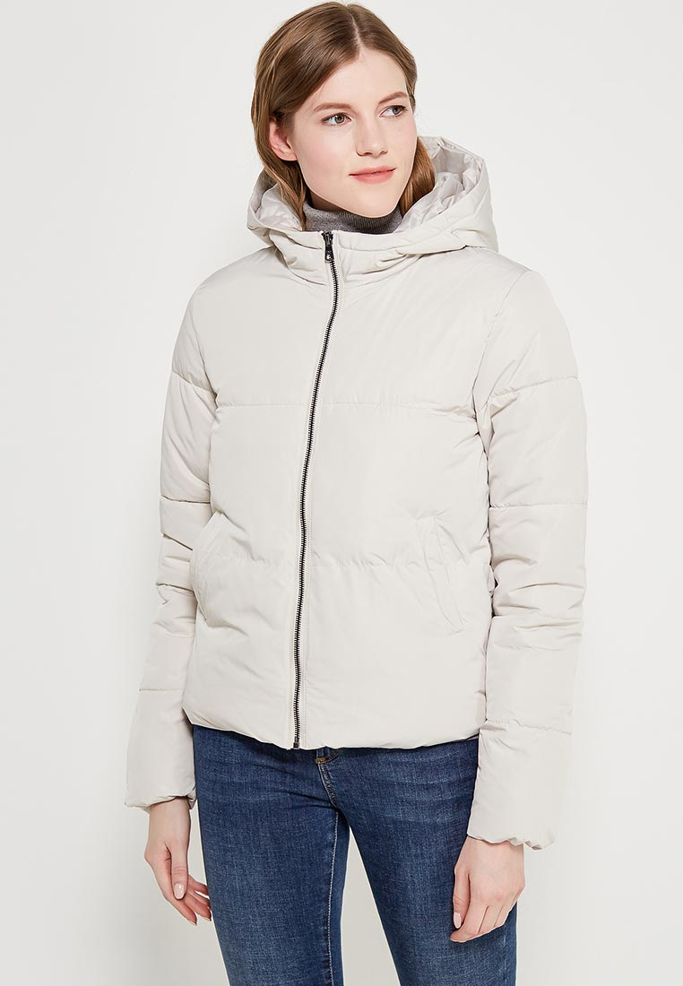 Куртка Only (Онли) 15153405