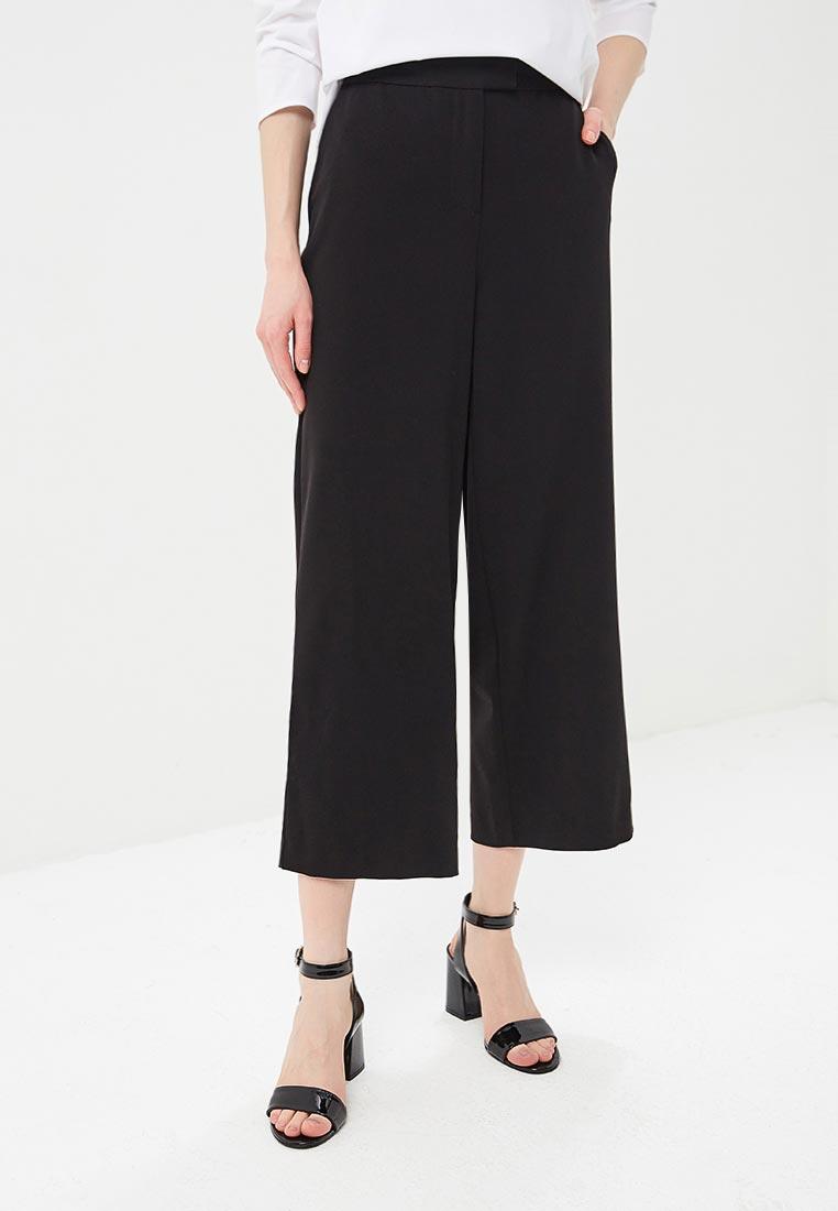Женские широкие и расклешенные брюки Only (Онли) 15148228