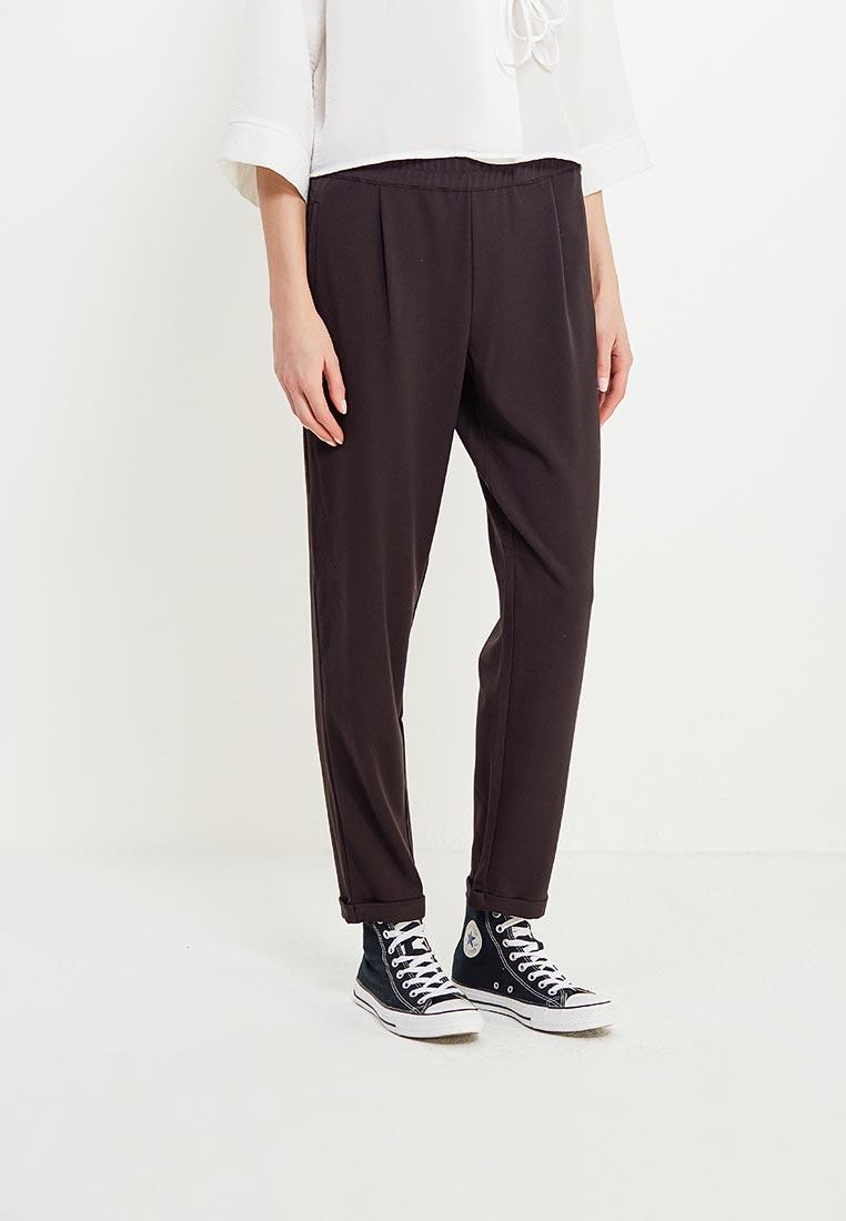 Женские зауженные брюки Only (Онли) 15148239