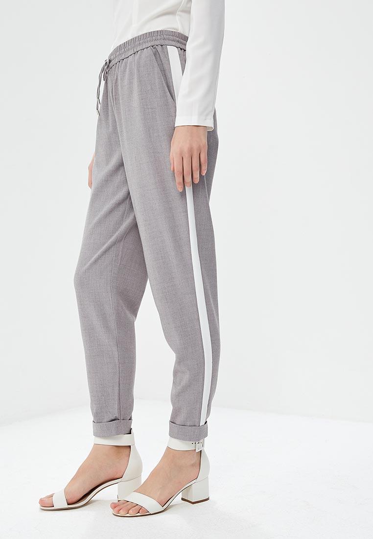 Женские зауженные брюки Only (Онли) 15148259