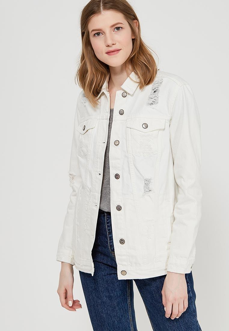 Джинсовая куртка Only (Онли) 15148384