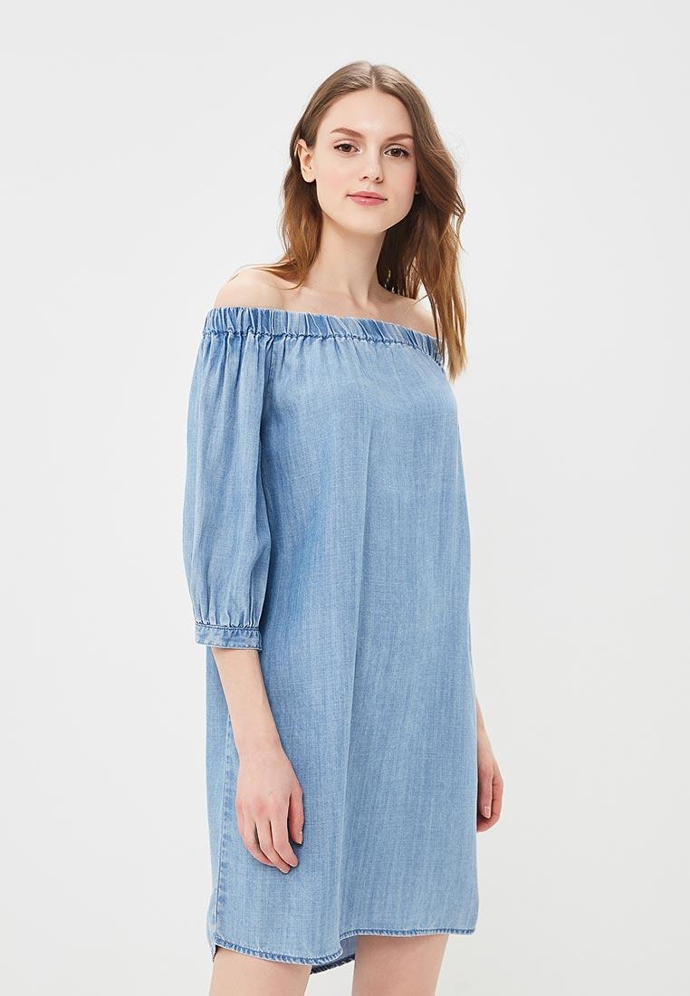 Платье Only (Онли) 15150146
