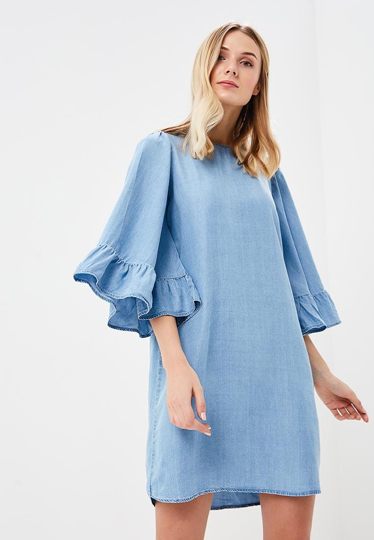 Платье Only (Онли) 15150381