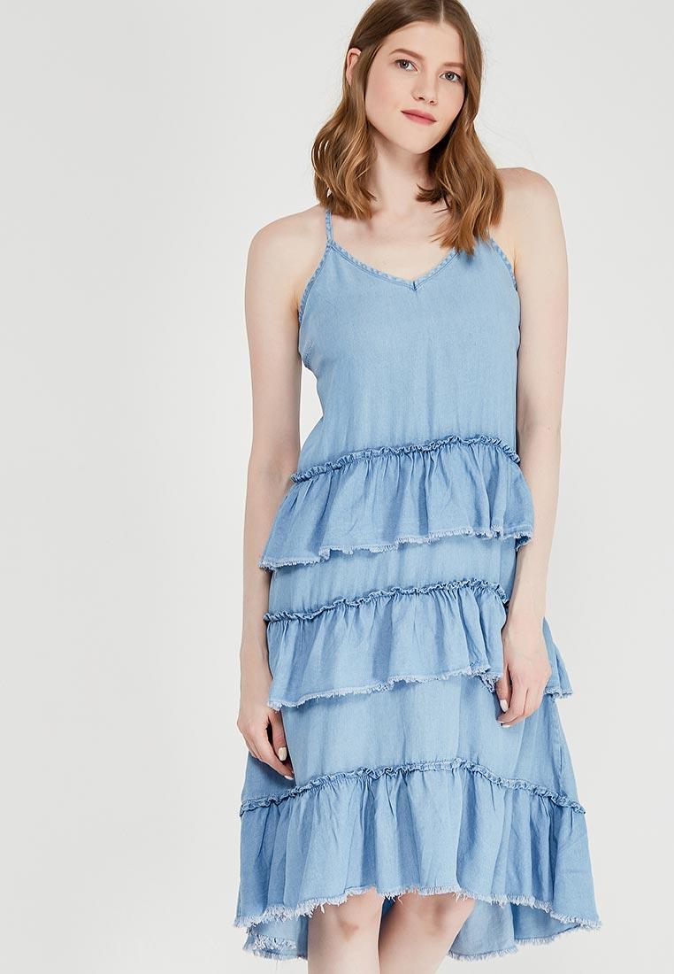 Платье Only (Онли) 15151726