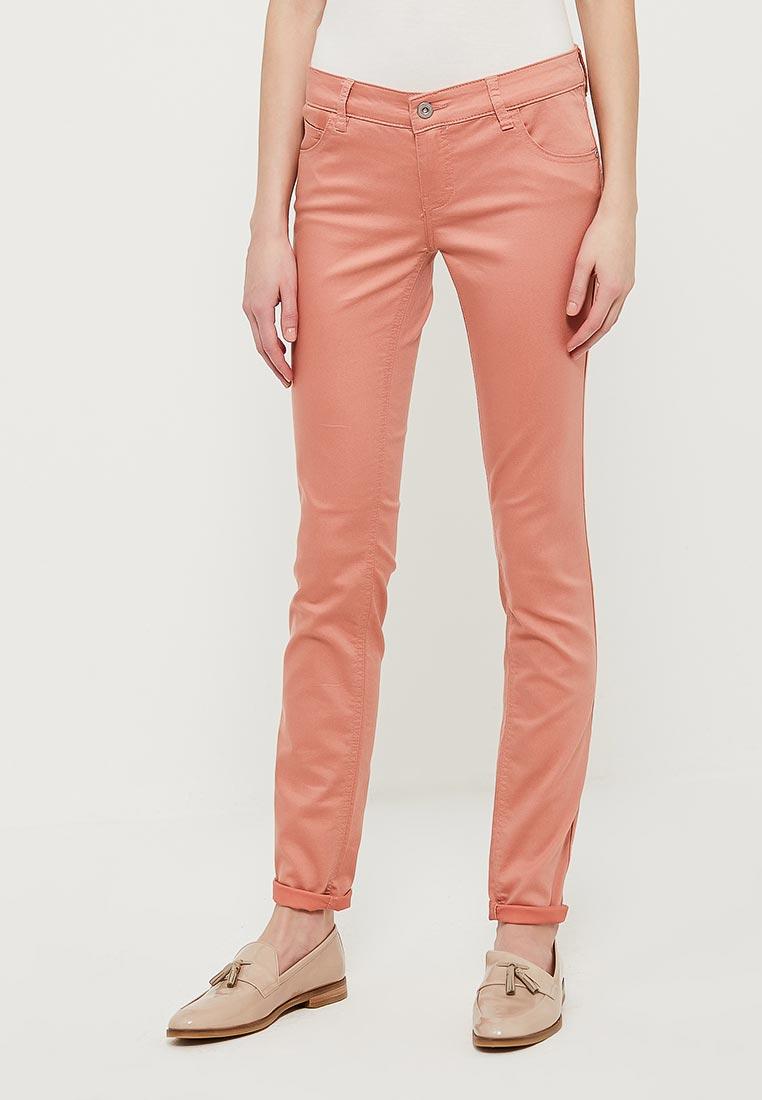 Женские зауженные брюки Only (Онли) 15130077
