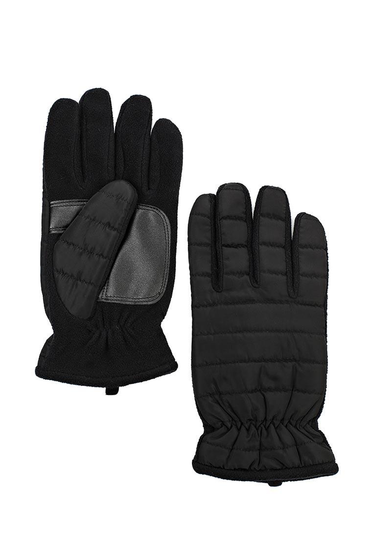 Мужские перчатки oodji (Оджи) 8L020000M