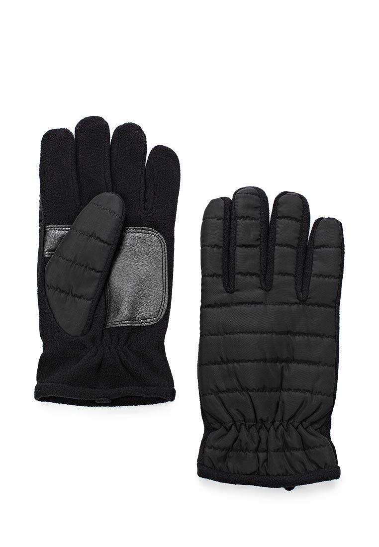 Мужские перчатки oodji (Оджи) 8L020000M/16825N/2900N