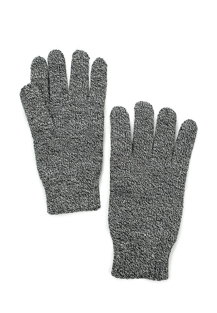 Мужские перчатки oodji (Оджи) 8L021018M/16828N/2910M