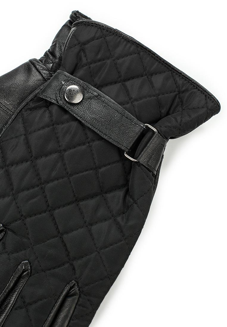 Мужские перчатки oodji (Оджи) 8L022019M/46104/2900N