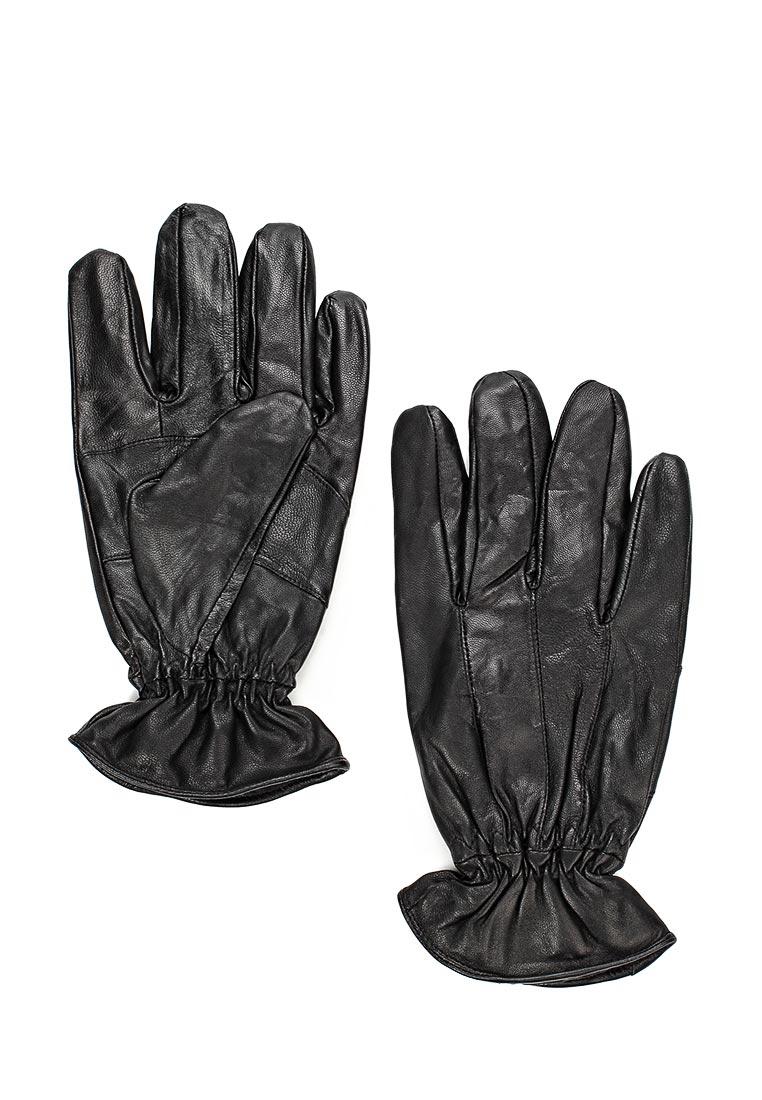 Мужские перчатки oodji (Оджи) 8L022014M/22568/2900N