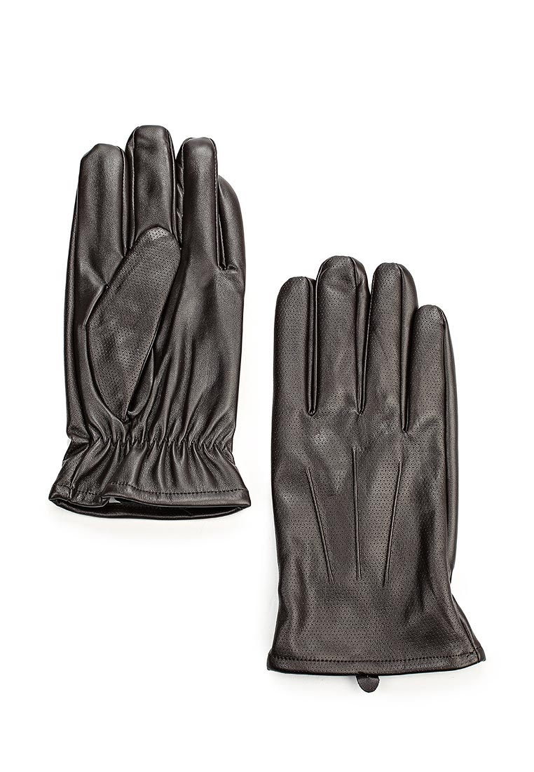Мужские перчатки oodji 8L023011M/43556/3900N