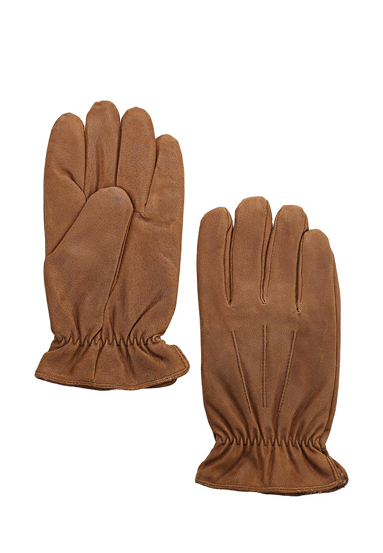 Мужские перчатки oodji 8L022017M/22568/3700N