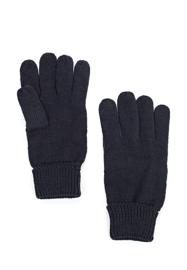 Мужские перчатки oodji (Оджи) 8B021002M/46487N/7900N