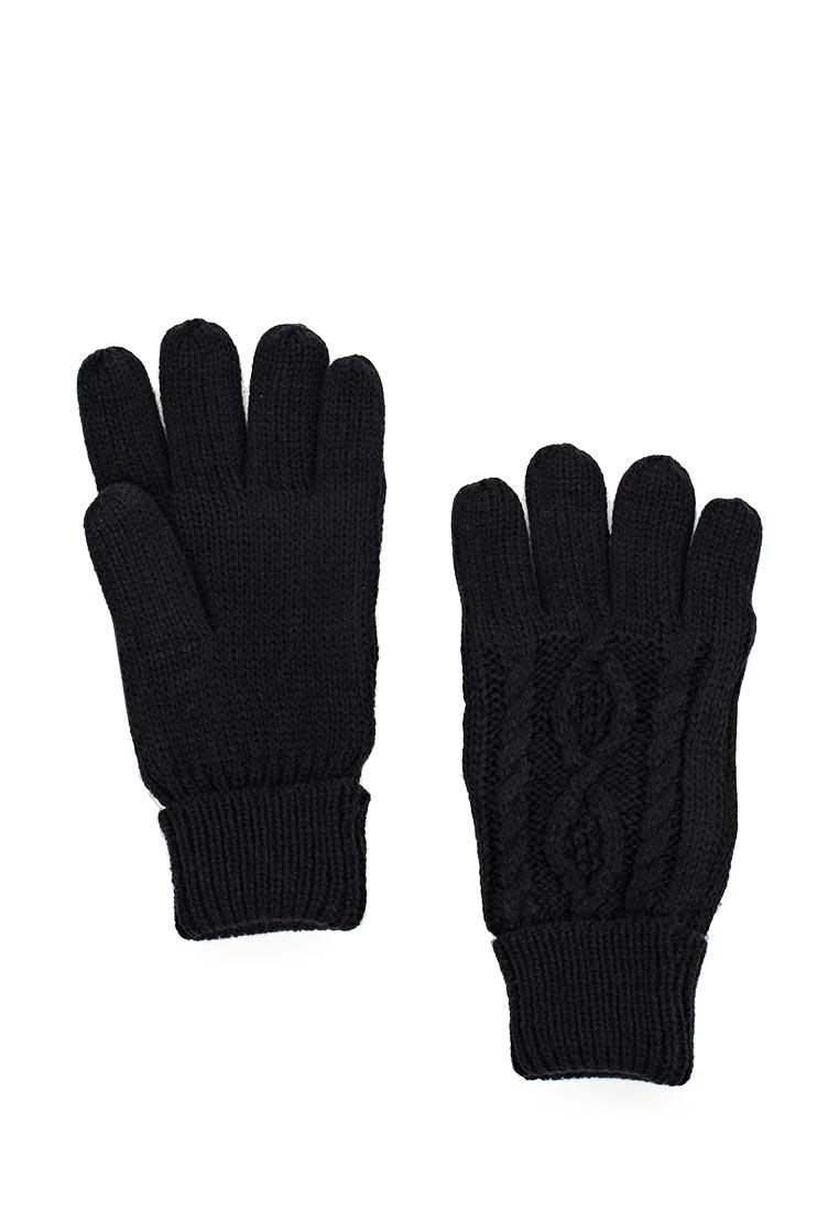 Мужские перчатки oodji 8L021019M/46486N/2900N