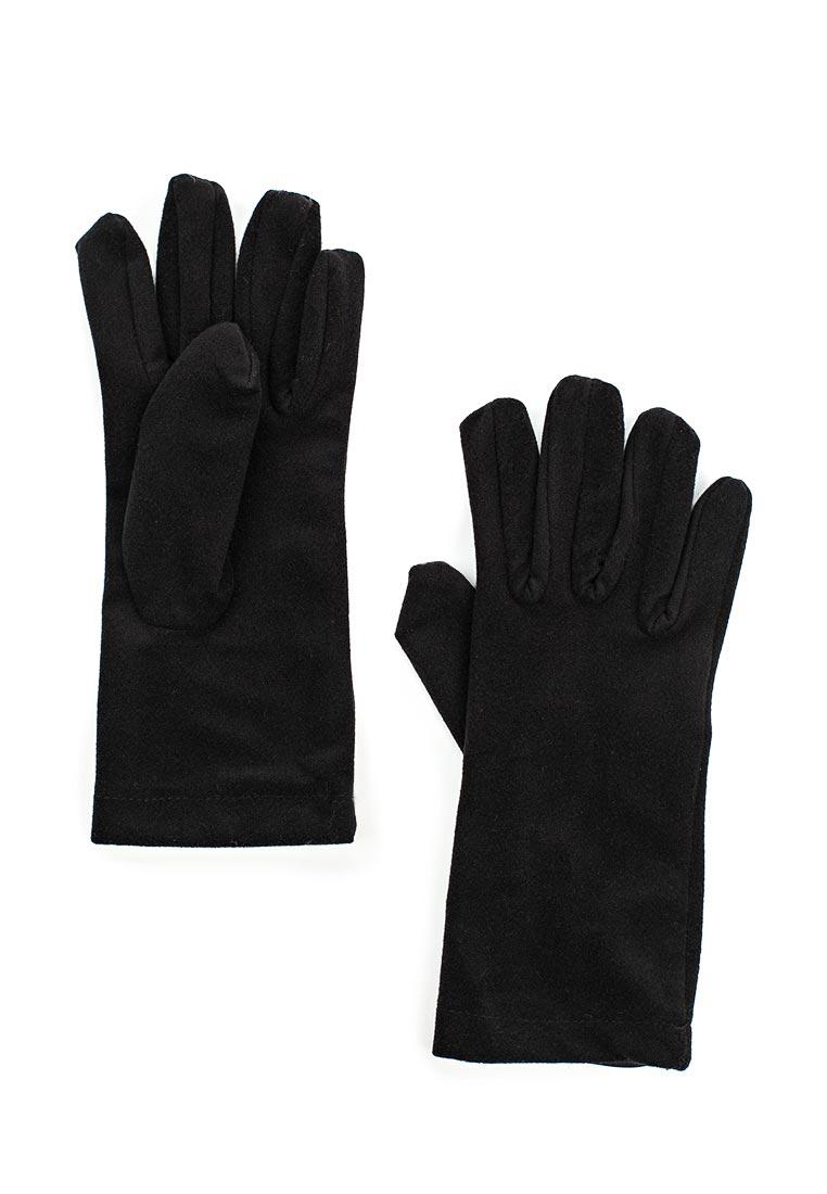 Женские перчатки oodji (Оджи) 47301014/38442/2900N